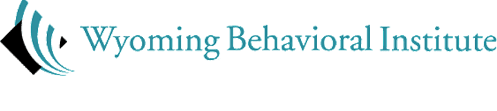 Wyoming Behavioral Institute